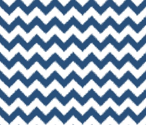 Rrrchevron_ikat_shop_preview