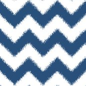 Rrrchevron_ikat_shop_thumb