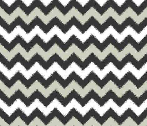 Rchevron_ikat_shop_preview