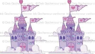 princess_castles