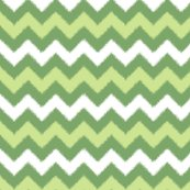 Rchevron_ikat_shop_thumb