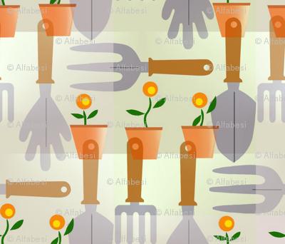 Gardening_tools