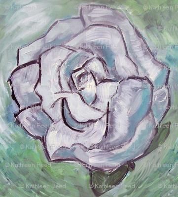 white_rose_original