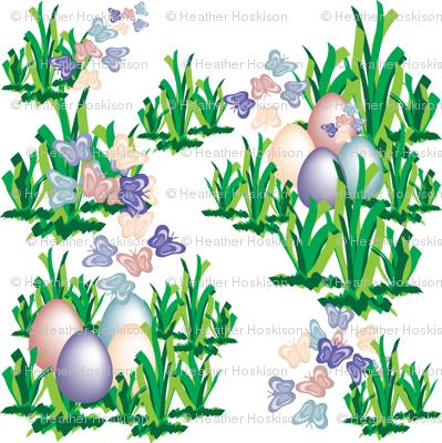 Easter_Egg_2013