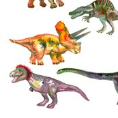 Rdinosaur_decals_shop_thumb