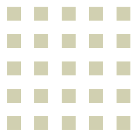 Taupe check fabric by paragonstudios on Spoonflower - custom fabric