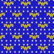Rwonderwoman_logo_ed_ed_shop_thumb
