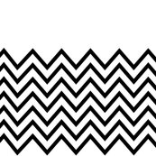 Rrrchevron_white_based_shop_thumb