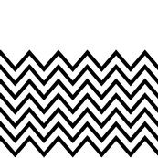 Rrrrchevron_white_based_shop_thumb