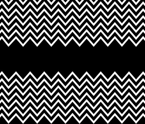 Rrrchevron_black_based_shop_preview