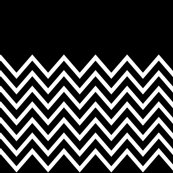 Rrrchevron_black_based_shop_thumb