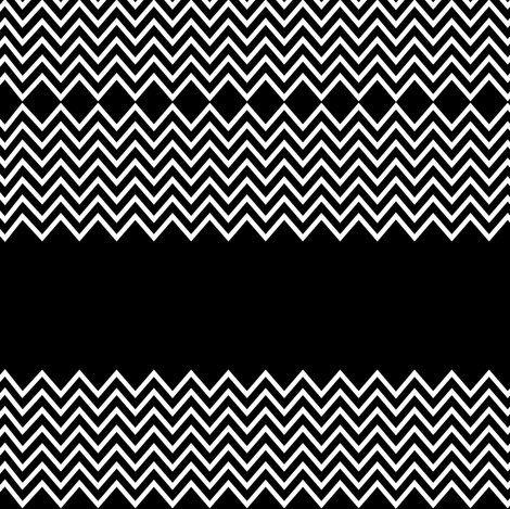 Rrrrchevron_black_based_shop_preview