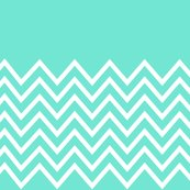 Rchevron_mint_based_shop_thumb