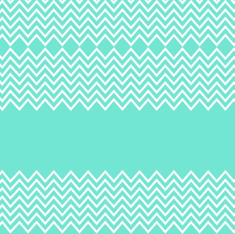 Rrrchevron_mint_based_shop_preview
