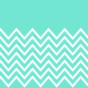 Rrrchevron_mint_based_shop_thumb