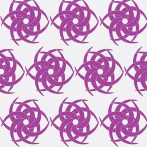 whirlygig-purple