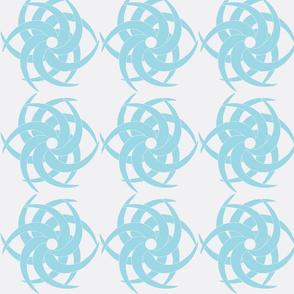 whirlygigm-ed aqua