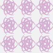 whirlygigm-ed lilac
