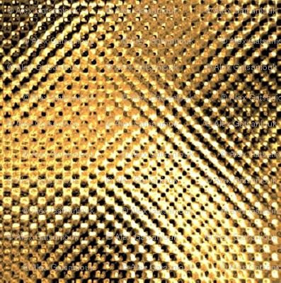Golden_tiles