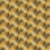 Rgolden_tiles_shop_thumb