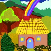 Rrlittle_house_shop_thumb