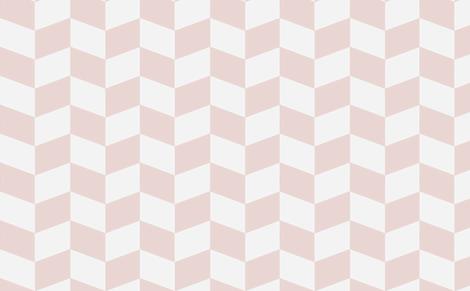 haring pink