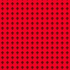 fleur_de_lis_red