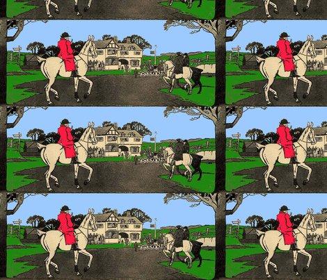 Ridingschooledit1_shop_preview