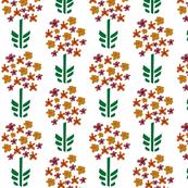 Tissue_Paper_Flora