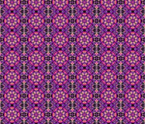 Rextrusion1_kaleidoscope._shop_preview