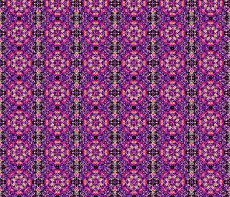 Rextrusion1_kaleidoscope._shop_preview