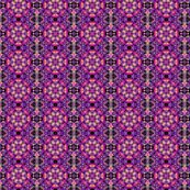 Rextrusion1_kaleidoscope._shop_thumb