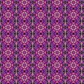 Rextrusion1_kaleidoscope._shop_thumb