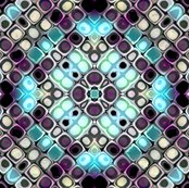 Rextrusion1_kaleidoscope2__shop_thumb