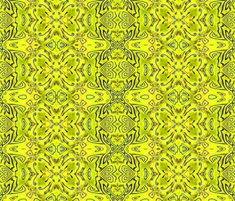 Rleft_over_clay_pattern_2_shop_preview