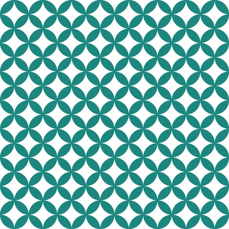 Rpatterncollectionswatches2013-04_shop_preview