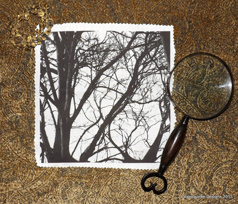 Tree_lace_comment_278371_preview