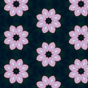 Rrpink_petals_shop_thumb