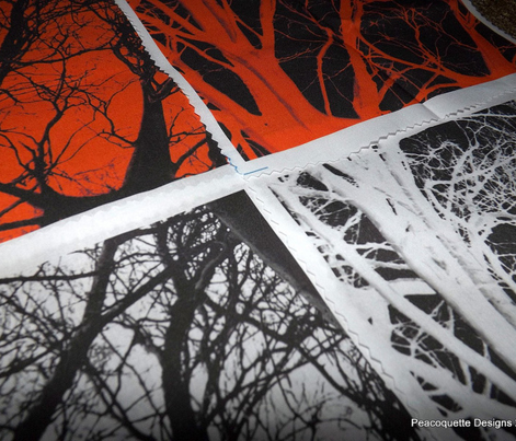 Halloween_tree_lace_comment_278379_preview