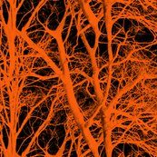 Halloween_tree_lace_shop_thumb