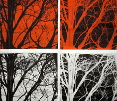 Halloween_tree_lace2_comment_278374_thumb