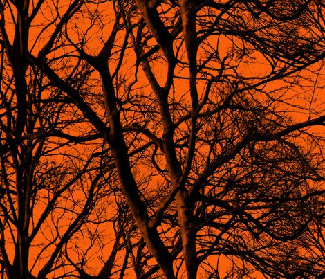 Halloween_tree_lace2_shop_preview