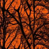 Rhalloween_tree_lace2_shop_thumb