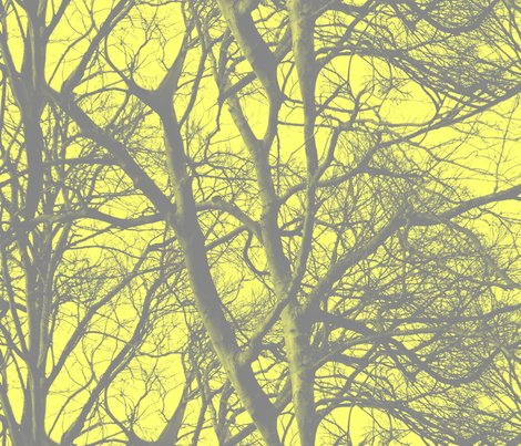 Yellow_tree_lace_shop_preview
