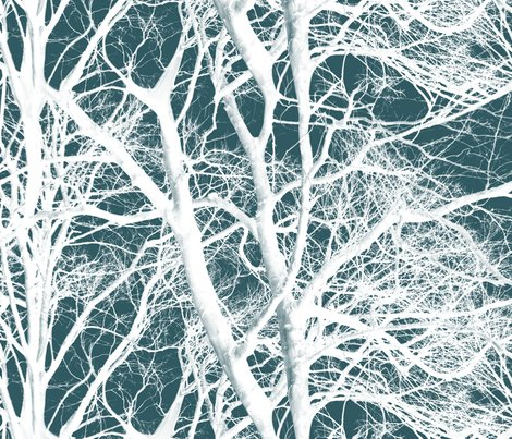 Winter_tree_lace_shop_preview