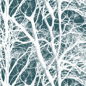 Winter_tree_lace_shop_thumb