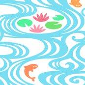 Rrrrrspoonflower_lilies-04_shop_thumb