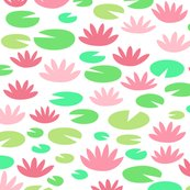 Rrspoonflower_lilies_only-06_shop_thumb