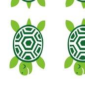 Rrgreenbubz_turtle-02_shop_thumb