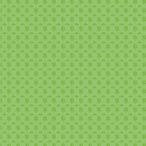 Rpetroglyph_grass_shop_preview
